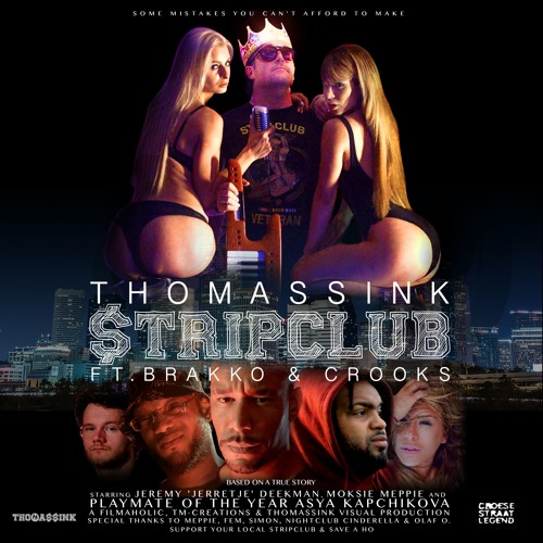 thomassink-stripclub