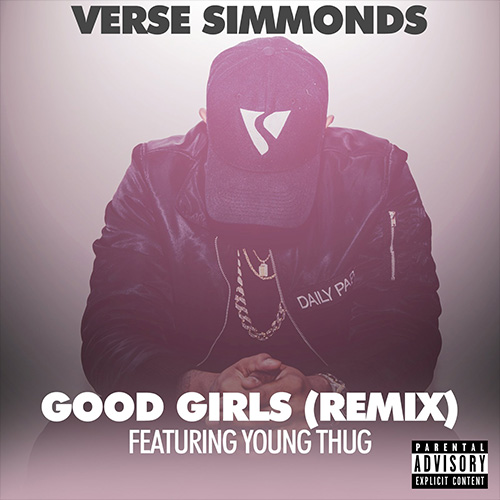 verse-simmonds-good-girls-remix
