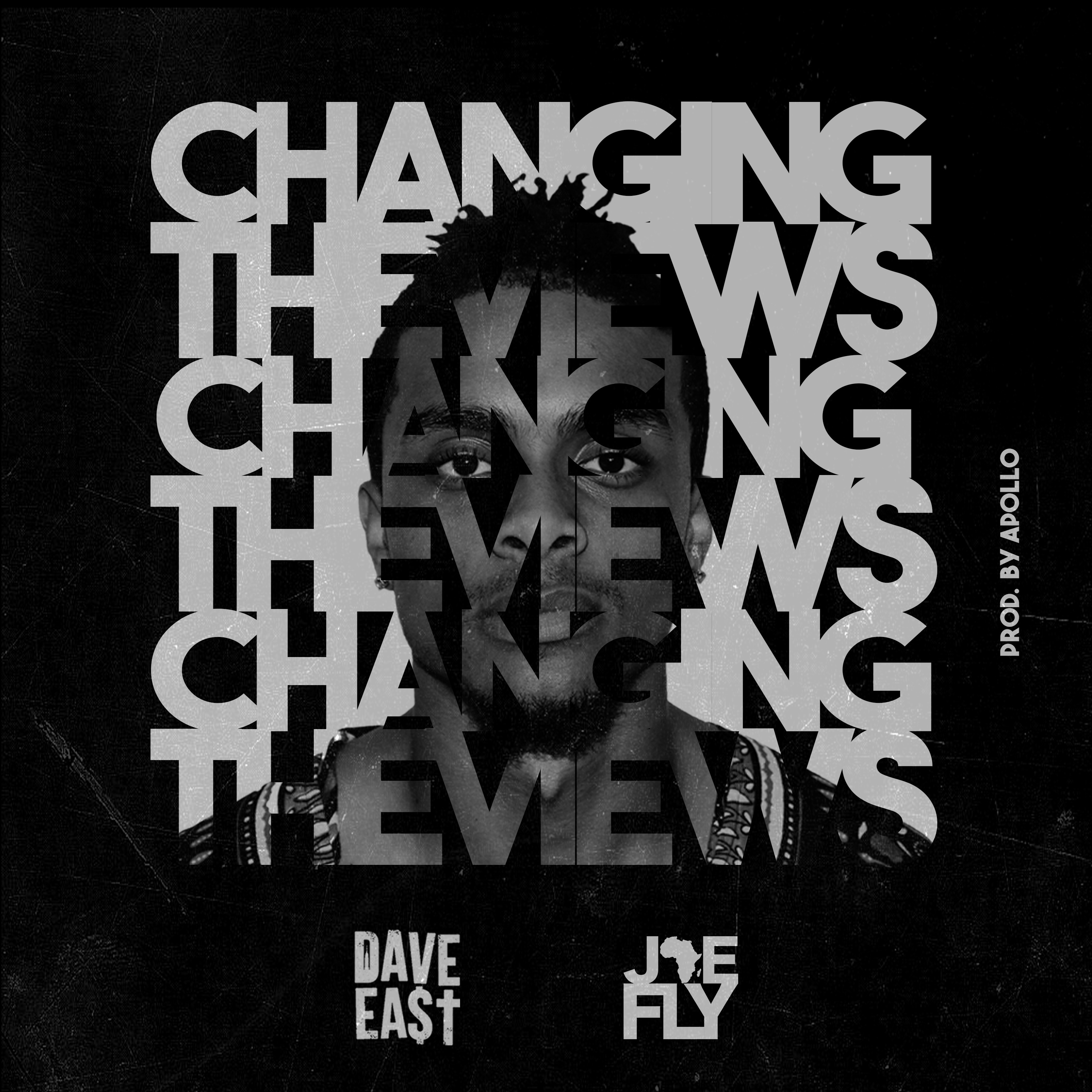 jaefly_daveeast_changingtheviews