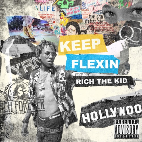 keep-flexin