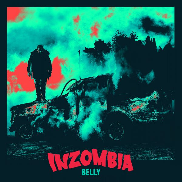 belly-mixtape-front-2016-billboard-1240-e1478726831378