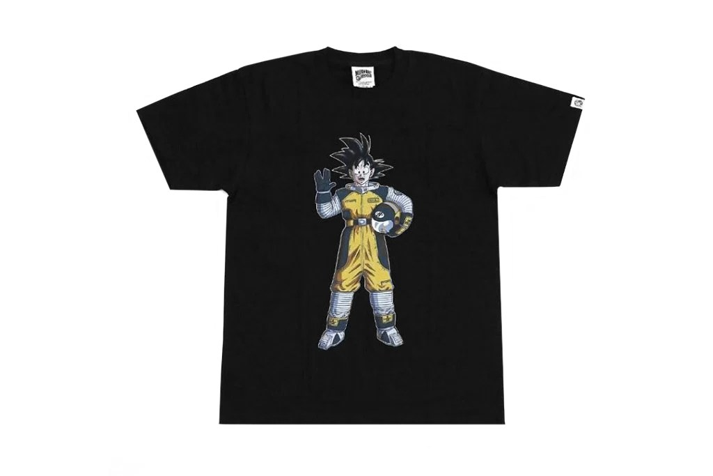 billionaire-boys-club-dragon-ball-z-capsule-002