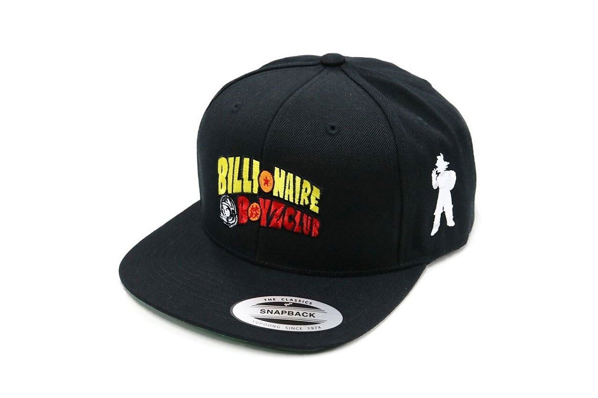billionaire-boys-club-dragon-ball-z-capsule-3