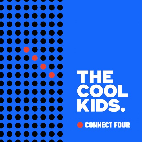 coolkids-connectfour