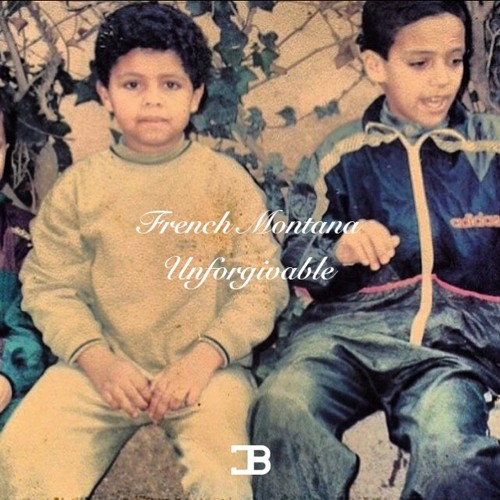 frenchmontana_unforgettable