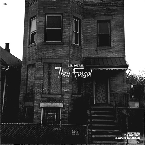 lil-durk-they-forgot