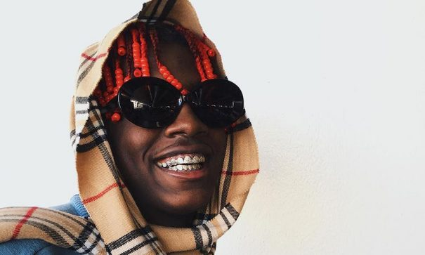 lil-yachty-lil-boat-the-mixtape-00