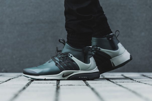 nike-air-presto-mid-utility-closer-look-1