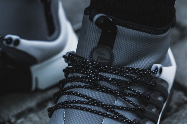 nike-air-presto-mid-utility-closer-look-10