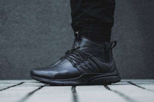 nike-air-presto-mid-utility-closer-look-2