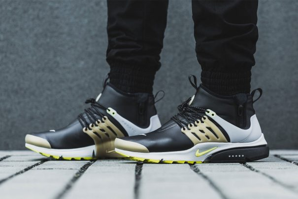 nike-air-presto-mid-utility-closer-look-3
