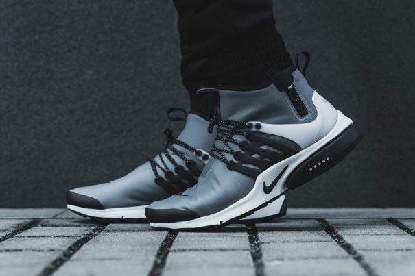 nike-air-presto-mid-utility-closer-look-4