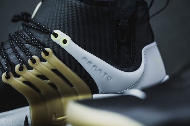 nike-air-presto-mid-utility-closer-look-6