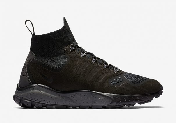 nike-zoom-talaria-mid-flyknit-december-releases-16