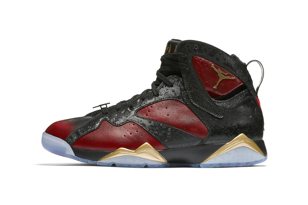 air-jordan-7-doernbecher-2016-3