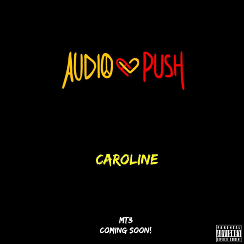 audio-push-caroline