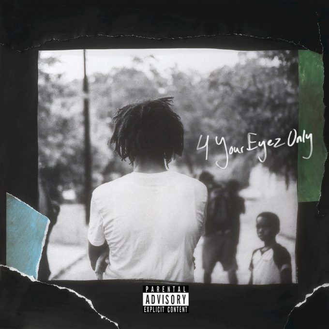j-cole-4-your-eyez-only-680x680