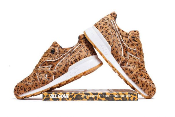 la-mjc-diadora-all-gone-2011-00