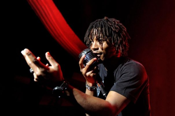 lupe-fiasco-j-cole-everybody-dies-0
