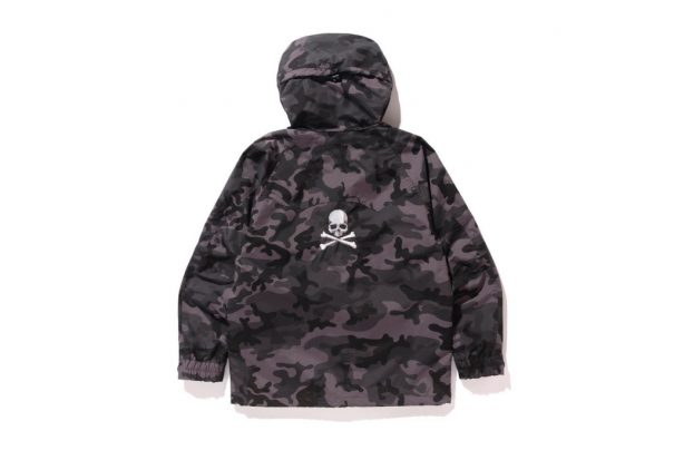 mastermind-japan-bape-2016-collection-first-look-1