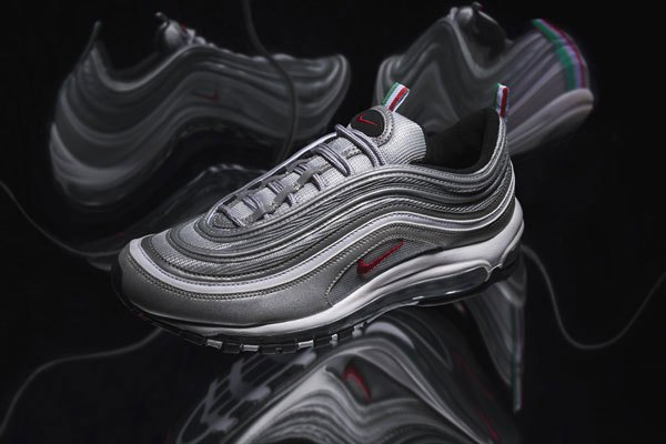 air max 97 silver bullet nederland