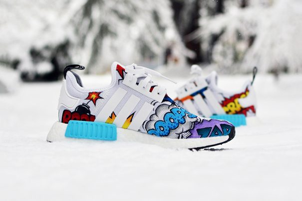 adidas-nmd_r1-pop-art-kendras-customs-2