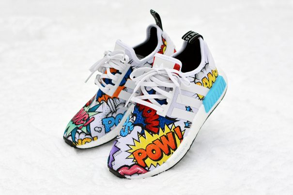 adidas-nmd_r1-pop-art-kendras-customs-3