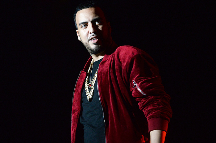 french-montana-red-robe