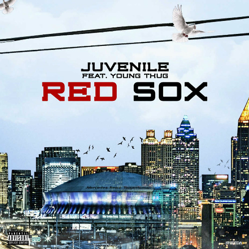 juvenile-red-sox