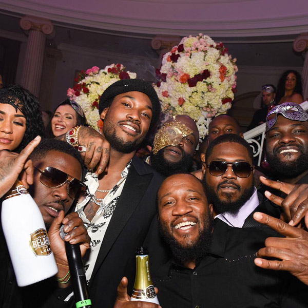 rick-ross-41st-birthday-1