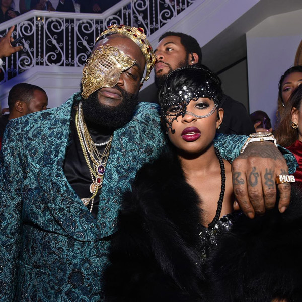 rick-ross-41st-birthday-3