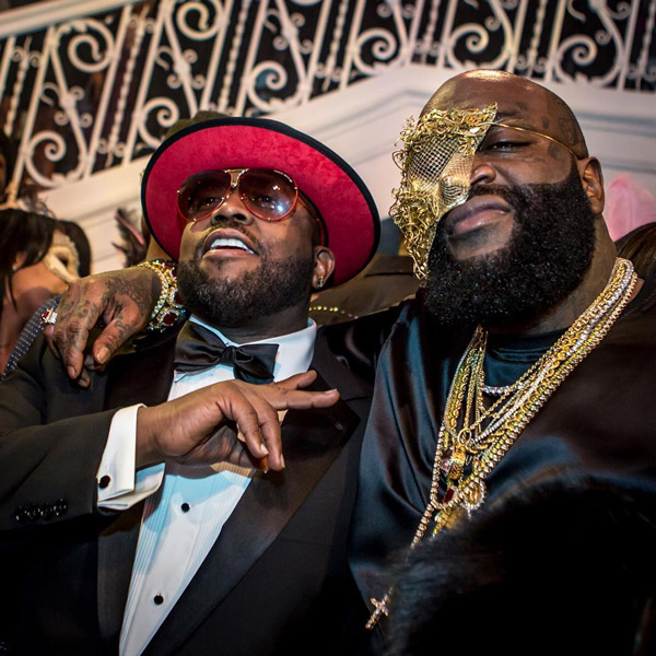 rick-ross-41st-birthday-4