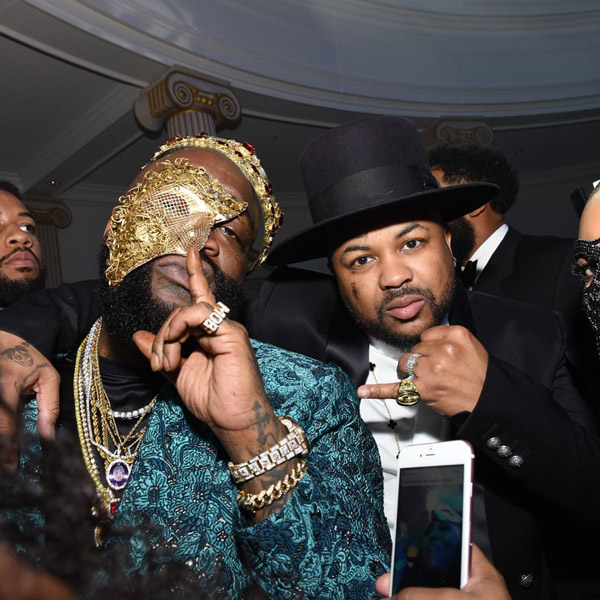rick-ross-41st-birthday-5