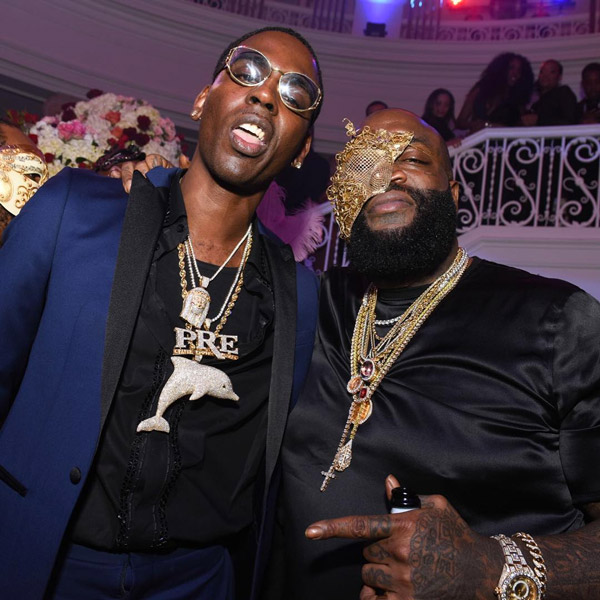 rick-ross-41st-birthday-6