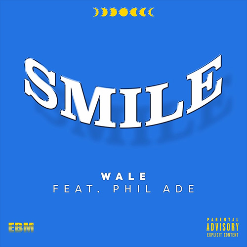 wale-smile