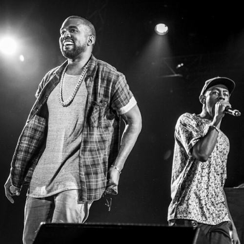 xkanye_west__tyler_the_creator-jpg-pagespeed-ic-wavz9rs8f8