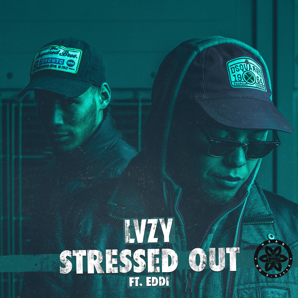lvzy-stressed-out-cover