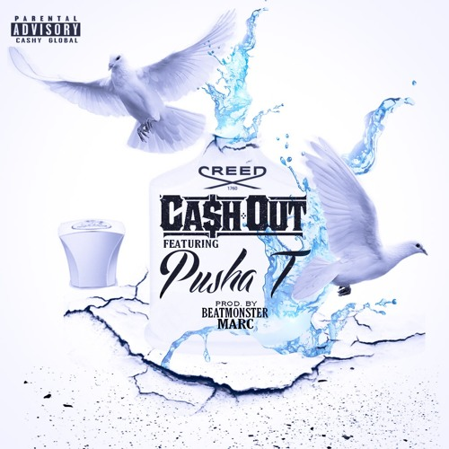 cashout-creed