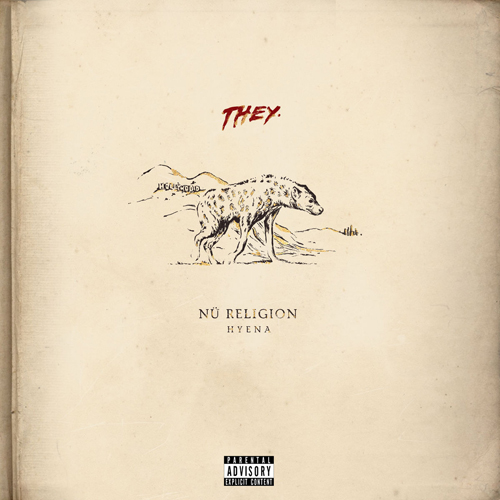 they-nu-religion-hyena