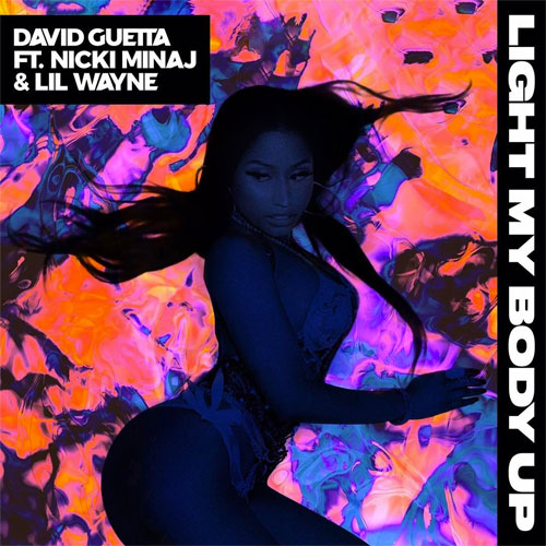 david-guetta-nicki-wayne