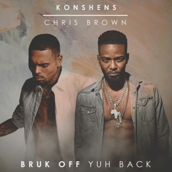konshens-chris