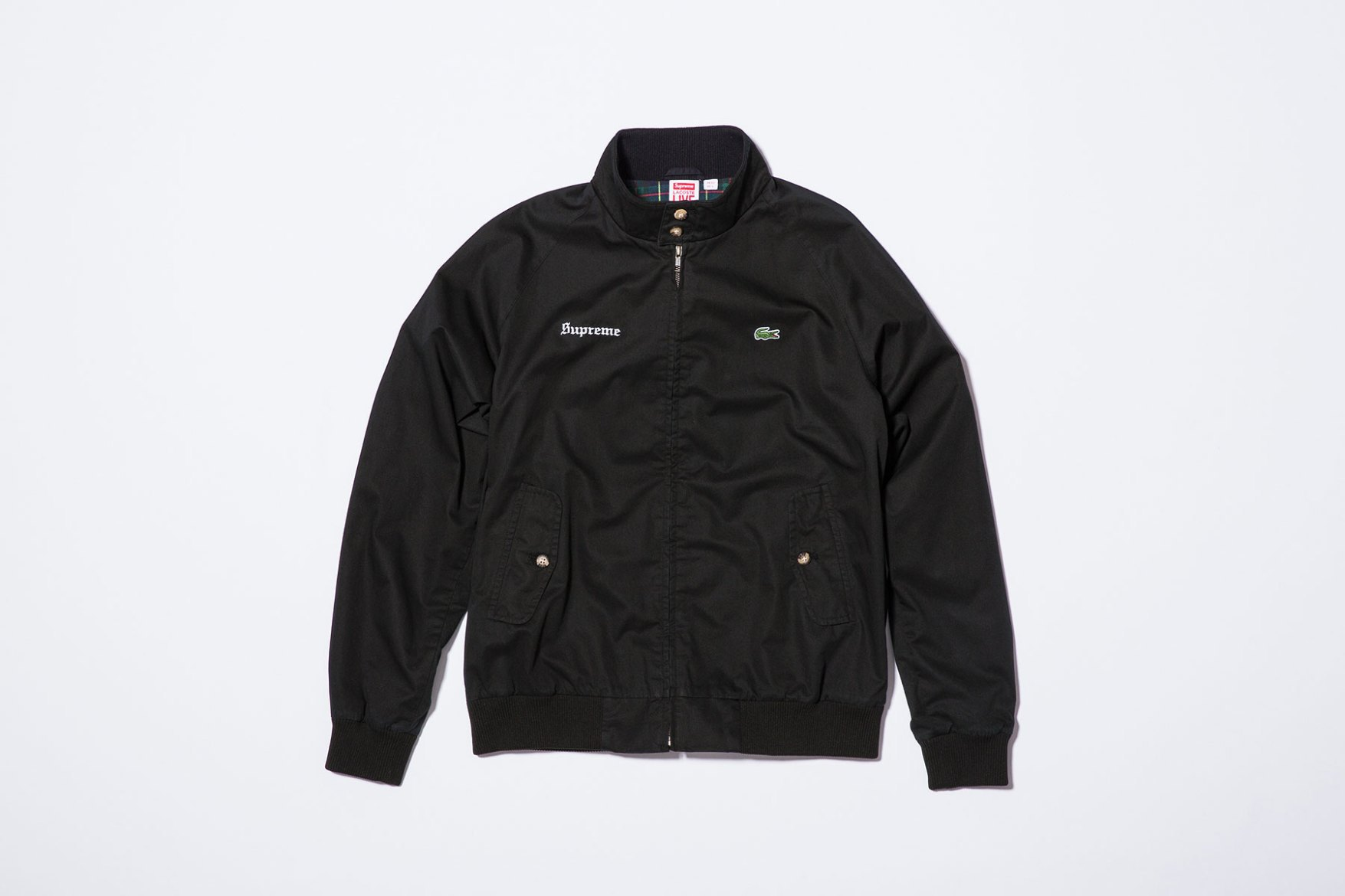 lacoste-supreme-black-harrington-jacket-2017-spring-summer-10