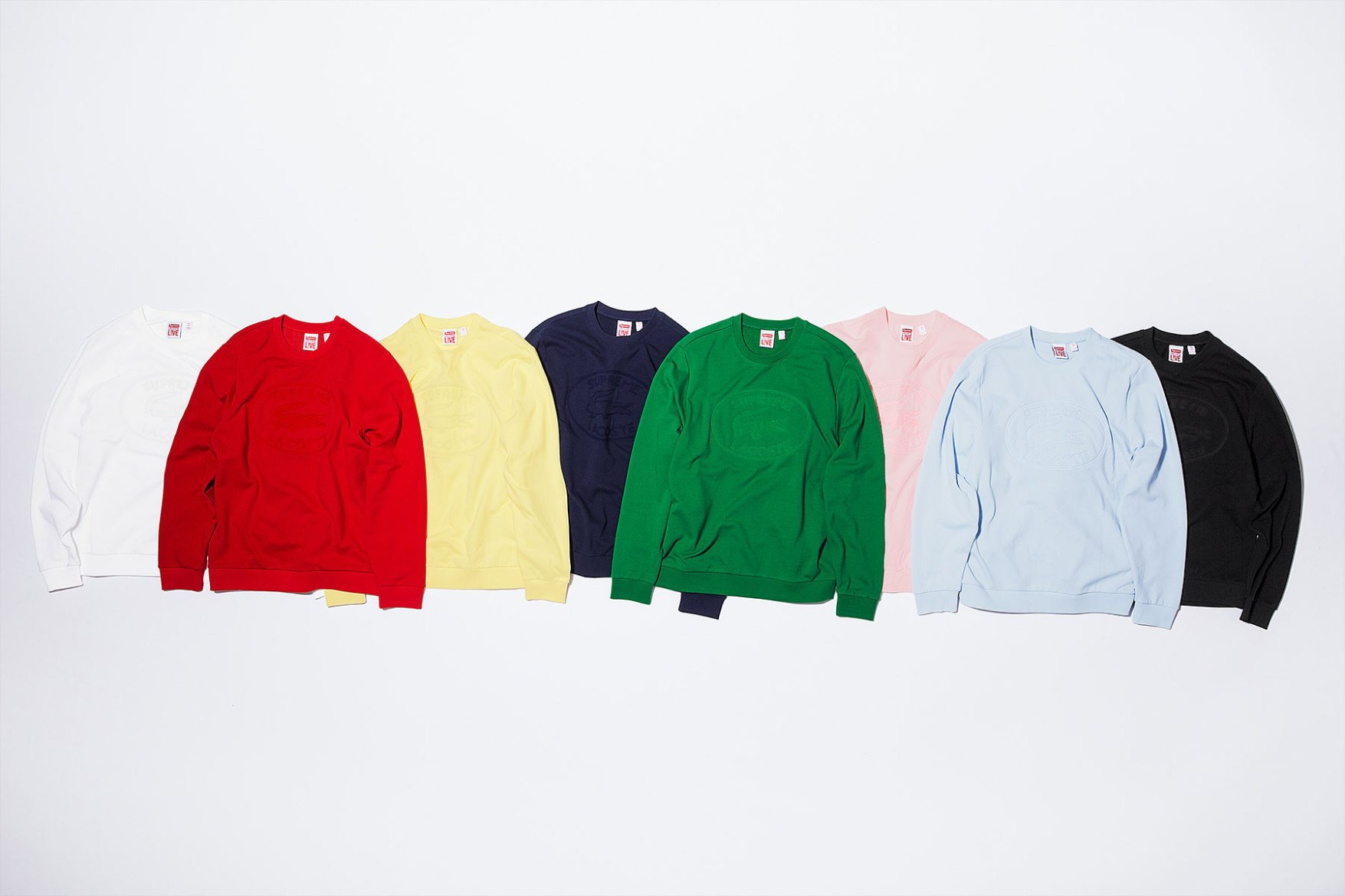 lacoste-supreme-crewneck-group-2017-spring-summer-17