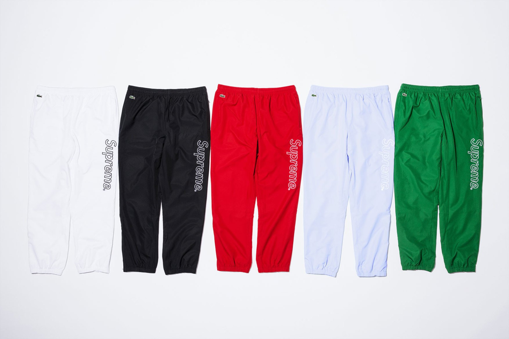 lacoste-supreme-pants-group-2017-spring-summer-9