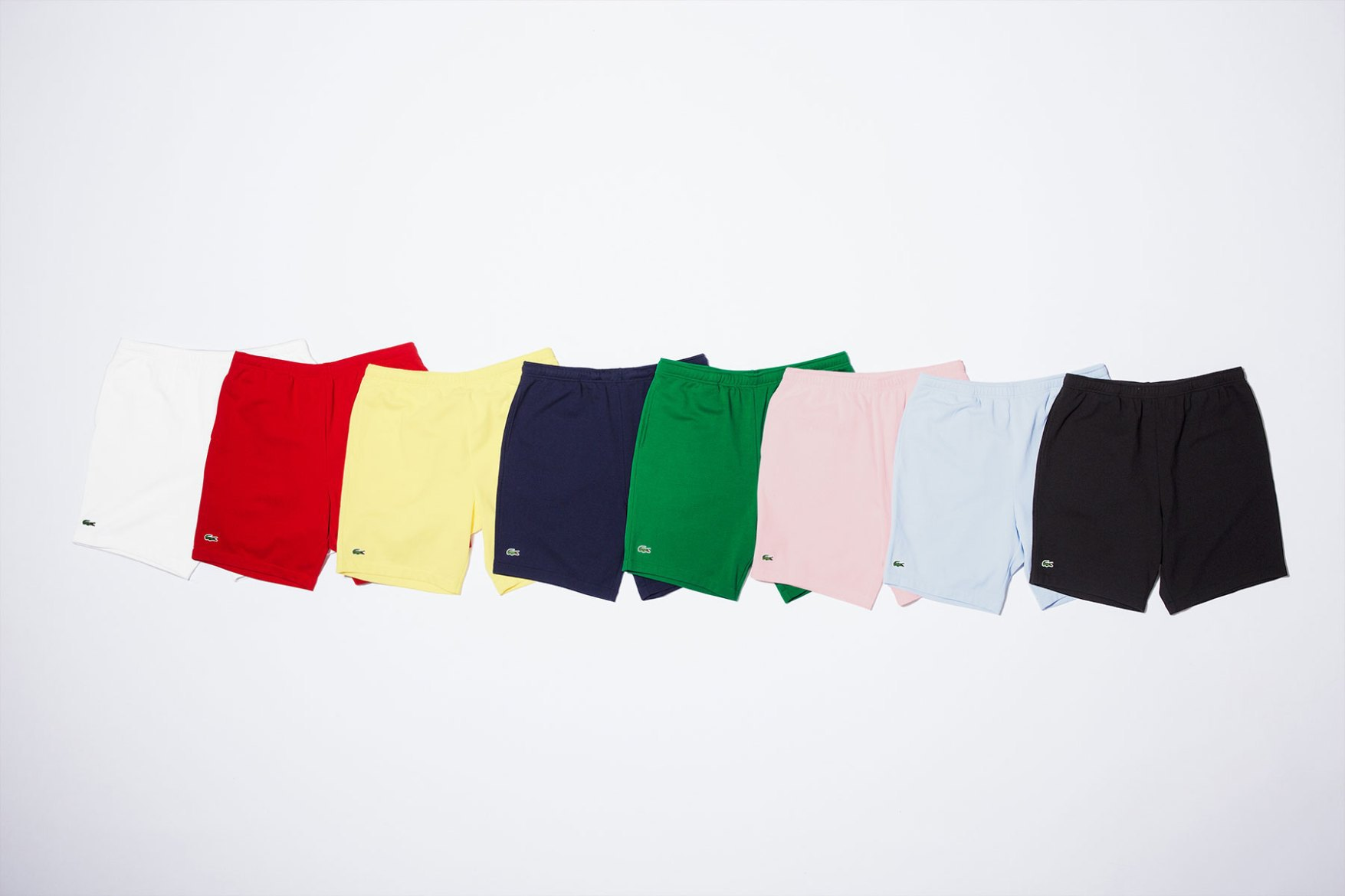 lacoste-supreme-shorts-group-2017-spring-summer-18