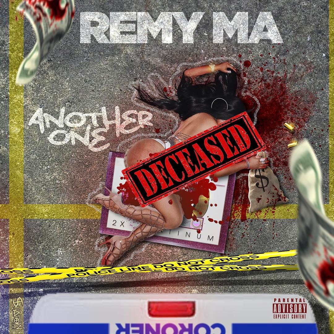 remy-ma-another-one