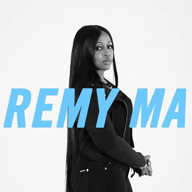 remy-ma-marie-claire