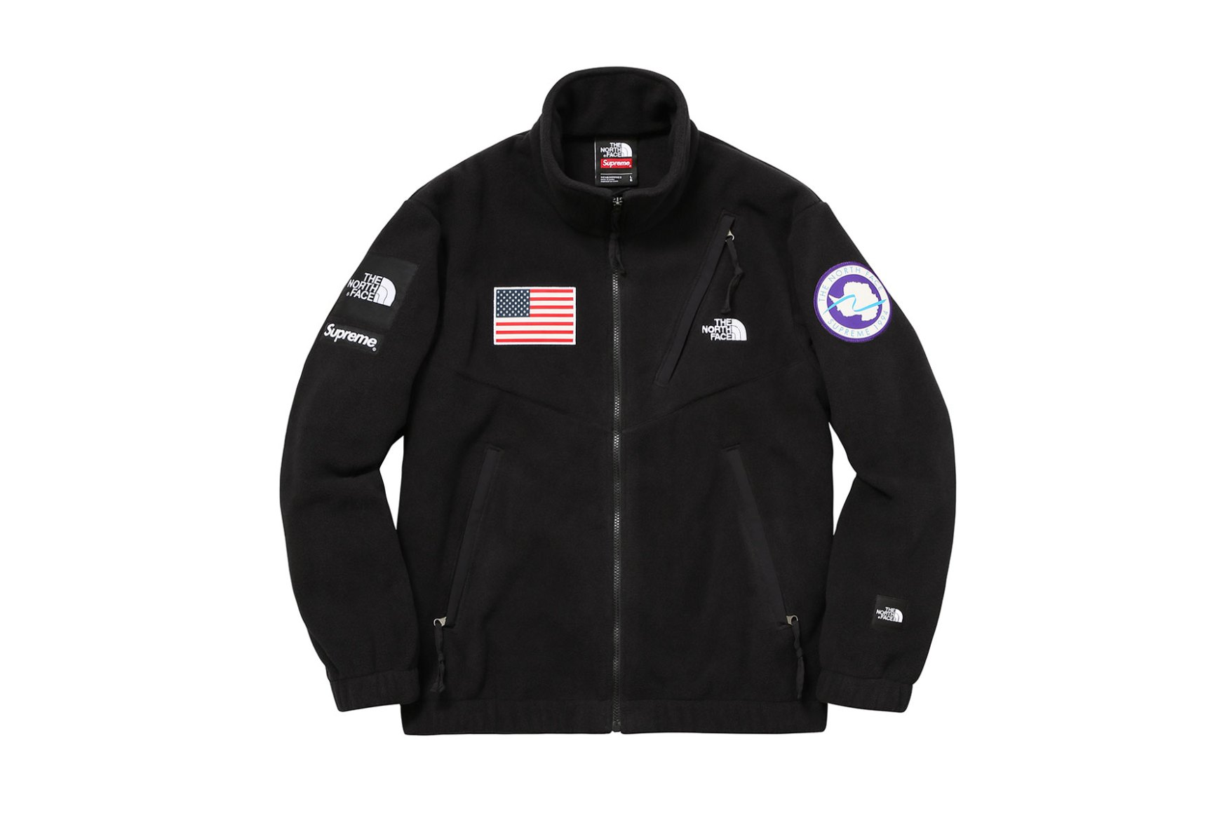 supreme-the-north-face-2017-spring-summer-black-polartec-fleece-jacket-27