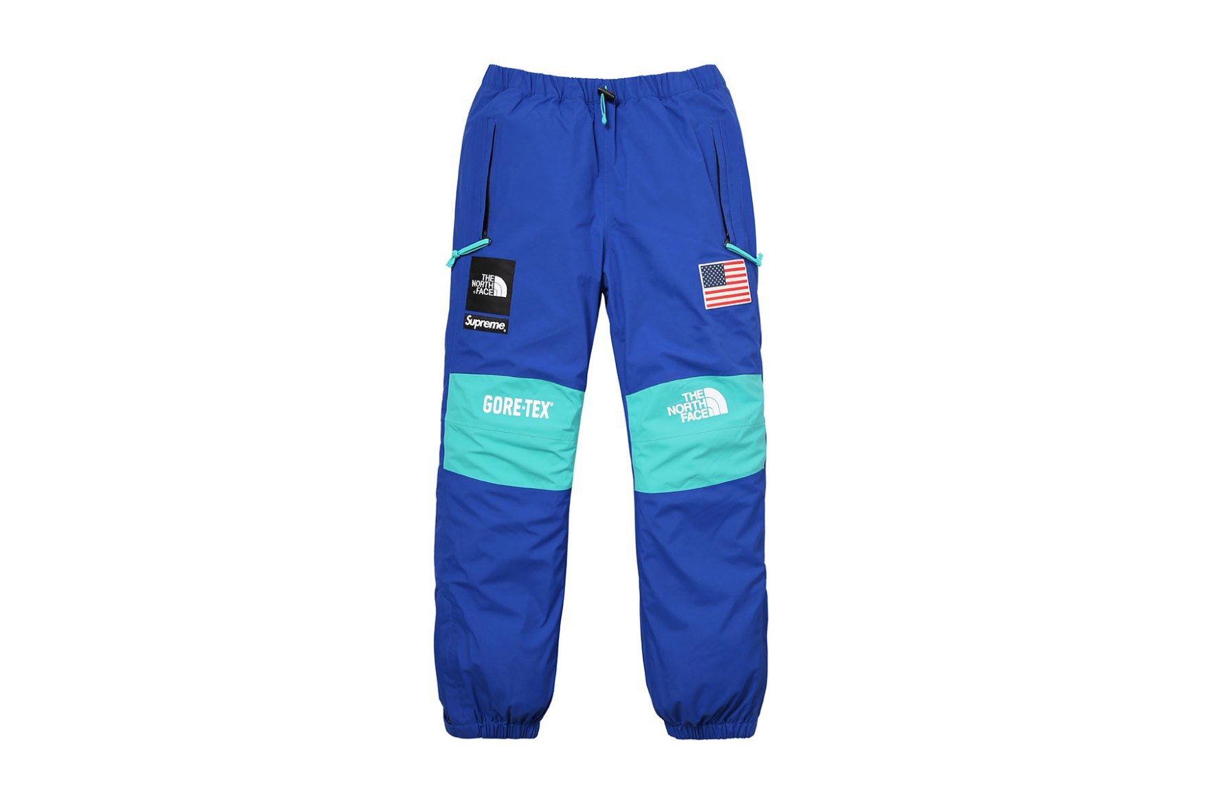 supreme-the-north-face-2017-spring-summer-blue-royal-gore-tex-pant-17