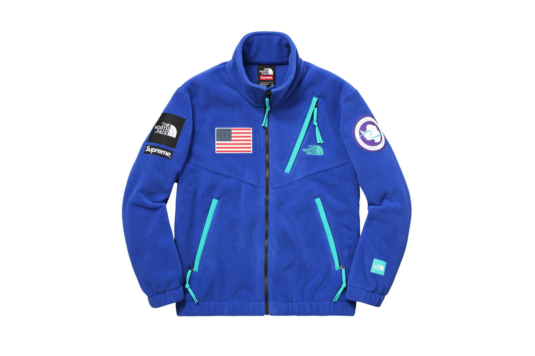 supreme-the-north-face-2017-spring-summer-blue-royal-polartec-fleece-jacket-22